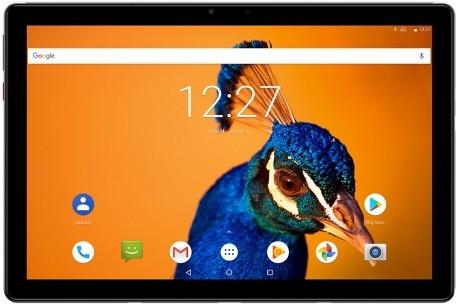 CHUWI Hi10 Go Tablet PC 10.1 inch WiFi 128GB Gray (6GB RAM)