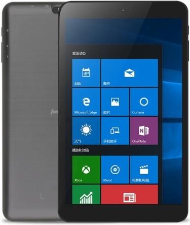 Jumper EZpad Mini 5 Tablet PC 8.0 inch WiFi 64GB Black (4GB RAM)