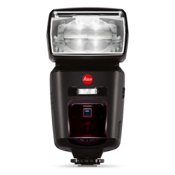 Leica SF 64 Flash