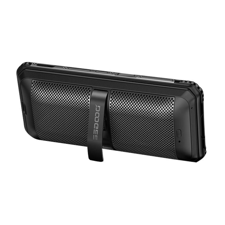 Doogee S95 Pro Speaker Module Black